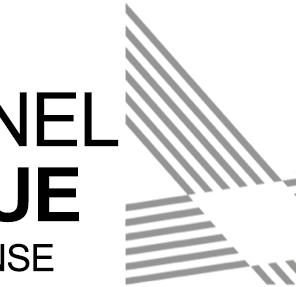 Le Syndicat de la critique de Théâtre, de Musique et de Danse, solidaire des artistes.